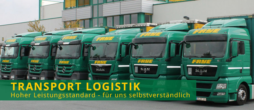 TransportLogistik_Header